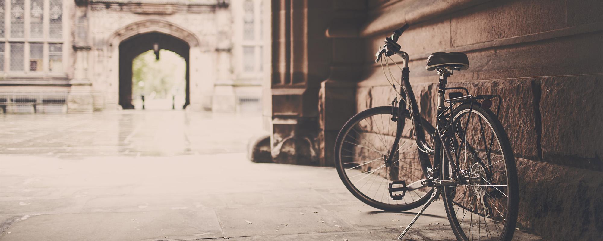 Rowery miejskie, górskie, trekingowe