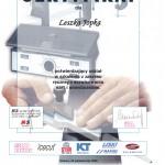 certifikat KS SportSerwis LJ
